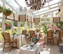 Image of Summer Lodge Country House Hotel