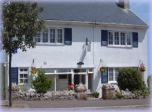 Image of Clovelly Guest House