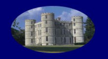 Image of Lulworth Castle and Park