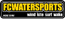 Image of FC Watersports