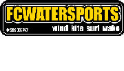 FC Watersports